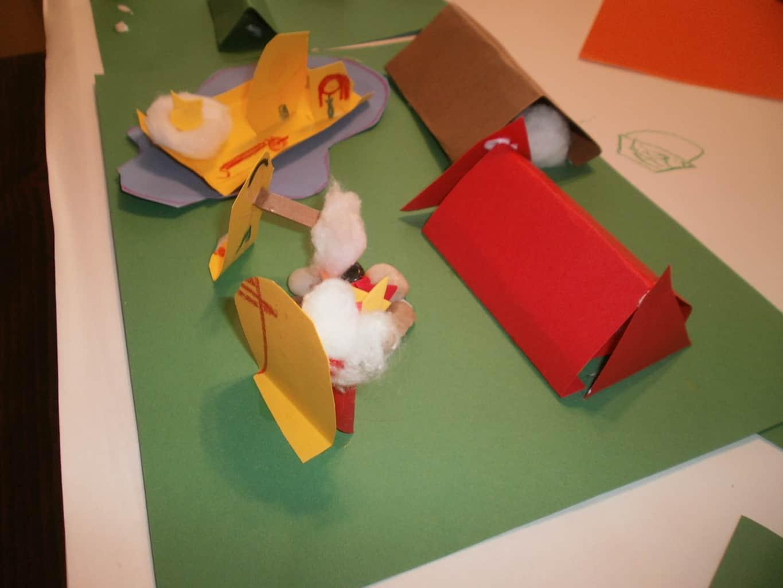 Camping Craft For Kids   My Creative Days nBkoX2Th