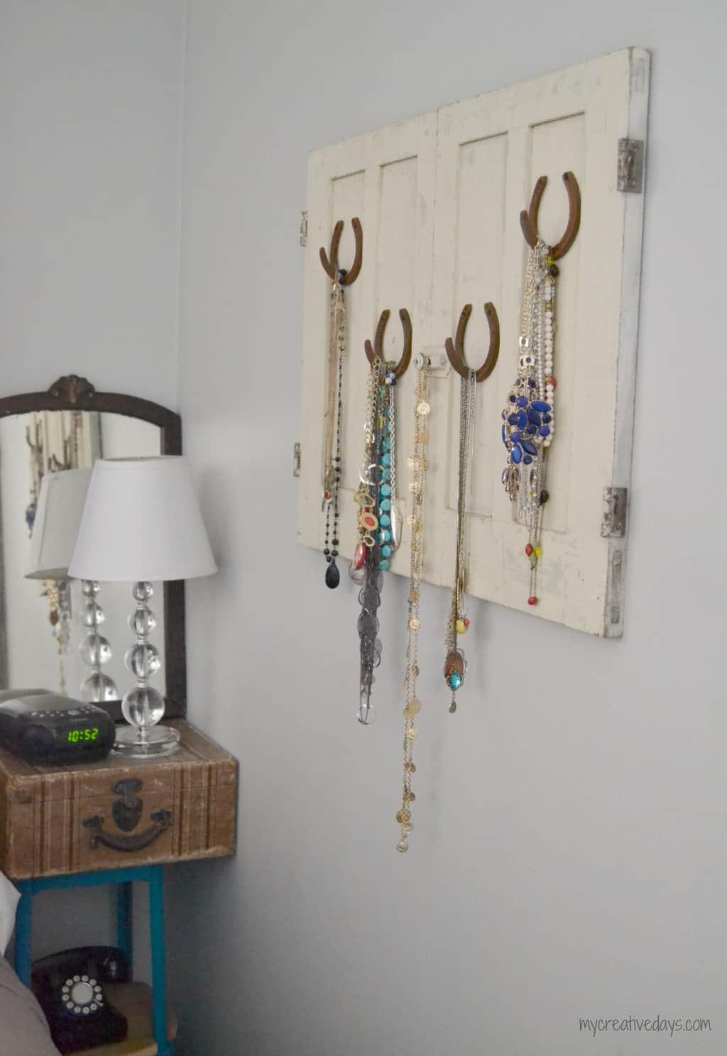 A Favorite Spot In Our Home mycreativedays.com