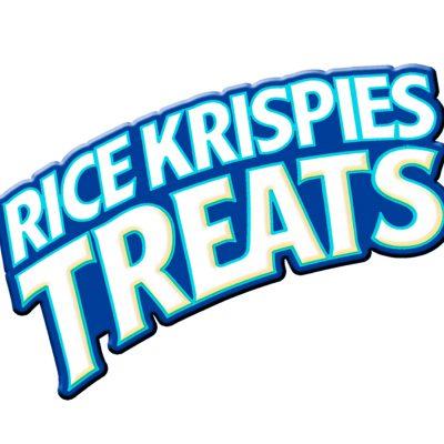 Baseball Wrapped Kellogg's® Rice Krispies Treats®