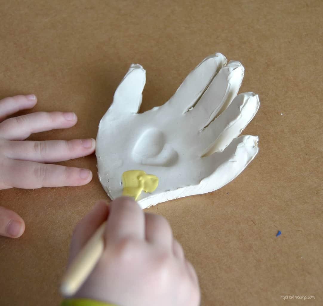 hands7