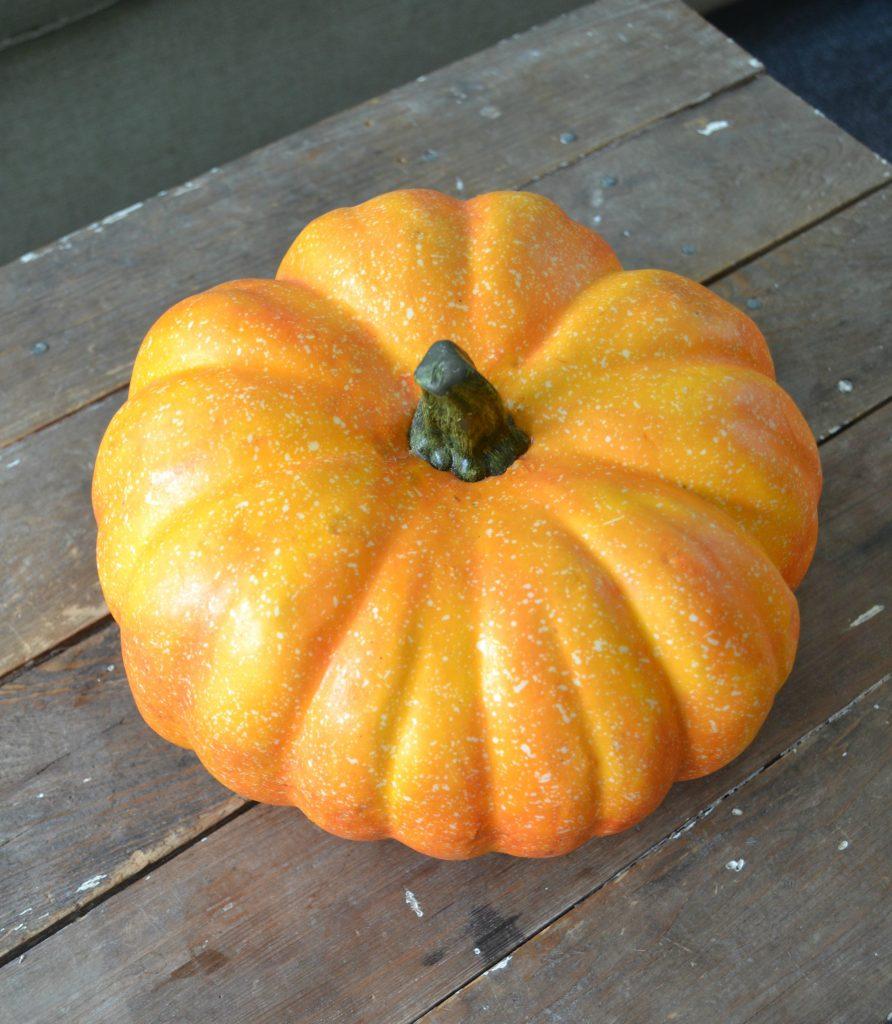 Shop Your Home To Bring Fall To Your Decor mycreativedays.com