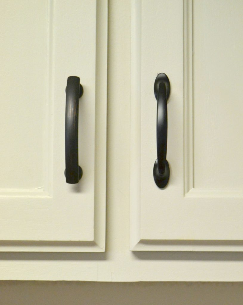 Choosing Kitchen Cupboard Handles For Your Kitchen Makeover