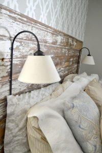 lamp14-683x1024