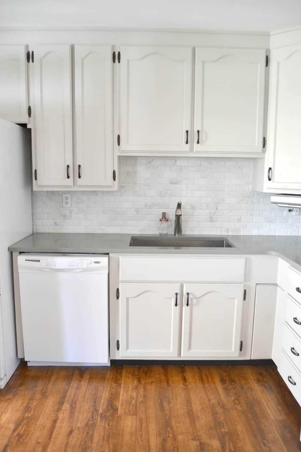 diy kitchen backsplash tile interior home design diy kitchen backsplash tile detailed how to diy backsplash tile installation youtube check out this kitchen