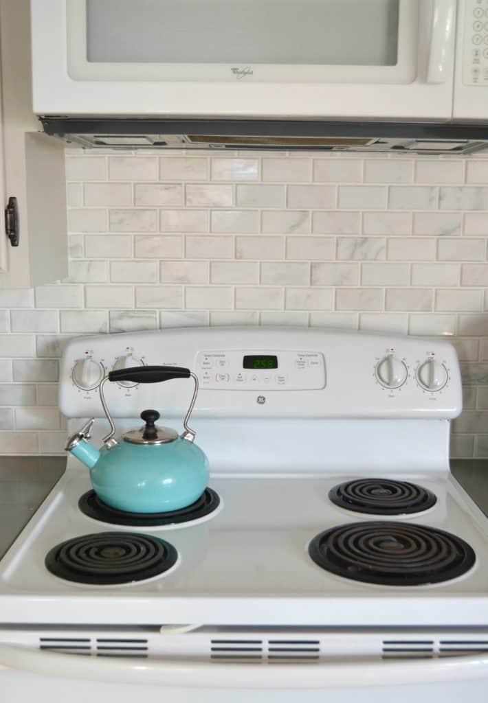 Can T Pick Out Tile Backsplash For My Kitchen