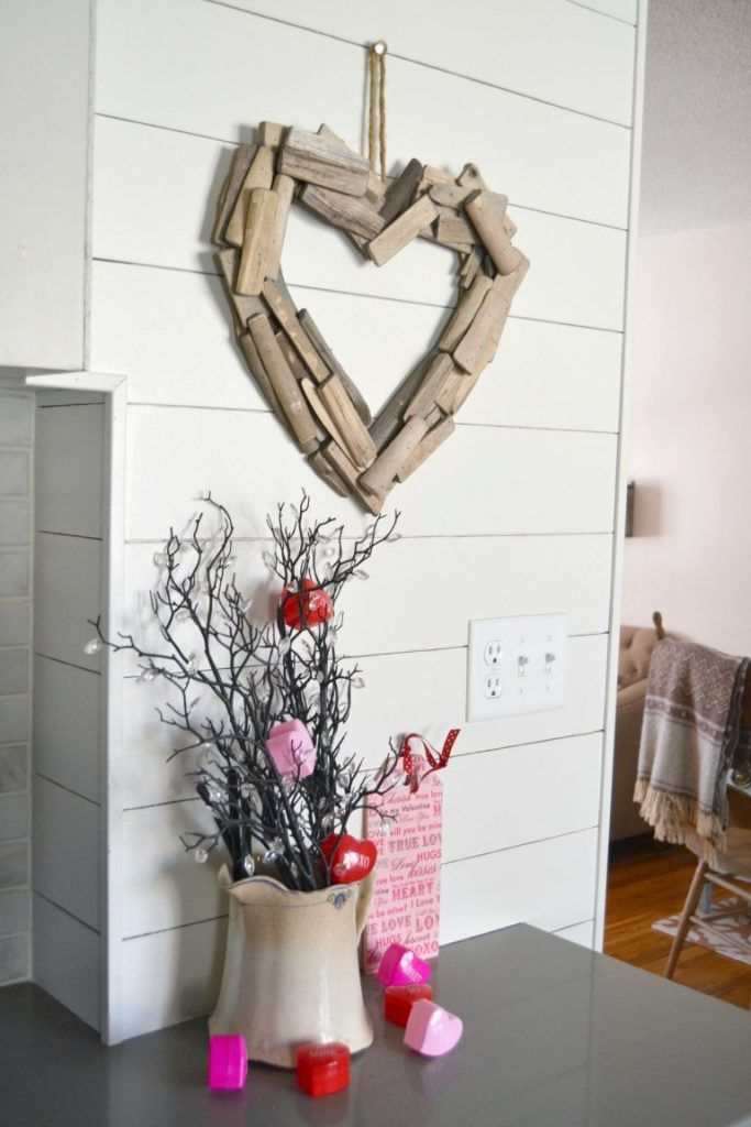 """If you love driftwood decor, this project is for you. <i>square arms sofa</i> Click over to see how quickly you can make this driftwood wreath for your home. """" width=""""683″ height=""""1024″ srcset=""""https://mycreativedays.porch.com/wp-content/uploads/2016/01/DIY-Driftwood-Decor-Ideas-1-683×1024.jpg 683w, https://mycreativedays.porch.com/wp-content/uploads/2016/01/DIY-Driftwood-Decor-Ideas-1-600×900.jpg 600w, https://mycreativedays.porch.com/wp-content/uploads/2016/01/DIY-Driftwood-Decor-Ideas-1-200×300.jpg 200w, https://mycreativedays.porch.com/wp-content/uploads/2016/01/DIY-Driftwood-Decor-Ideas-1.jpg 768w, https://mycreativedays.porch.com/wp-content/uploads/2016/01/DIY-Driftwood-Decor-Ideas-1-400×600.jpg 400w"""" sizes=""""(max-width: 683px) 100vw, 683px"""" /></p> <p>There is <strong>Latitude Run</strong> practically nothing greater than producing decorations on your own, custom to what you like. This didn't cost me a dime and I am so content with it!</p> <p>This wreath can be made use of all year lengthy.</p> <p>It doesn't scream """"Valentine's Day"""" <strong>Latitude Run</strong> so I will nevertheless use it following Valentine's Day is more than.</p> <p>Do you decorate <strong>arms sofa bed</strong> for Valentine's Day? What sorts of factors do you put out?</p> <p>If you don't have time to make this driftwood decor, I identified some other selections on the internet:</p> <p><script type="""