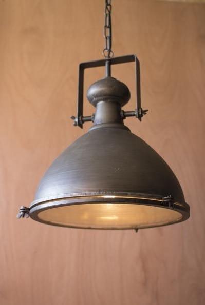 9 Farmhouse Lighting Ideas from My Creative Days