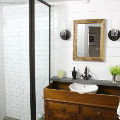 10 White DIY Decoration Ideas