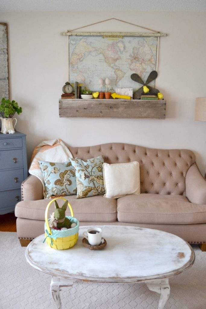 """If you like <strong>choute upholstered loveseat</strong> the look of maps hanging on the wall, click over to see how easy it is to make your own hanging architectural <u>choute upholstered loveseat</u> wall map."""" width=""""683″ height=""""1024″ srcset=""""https://mycreativedays.porch.com/wp-content/uploads/2016/03/DIY-Architectural-Wall-Map-Ideas-1-683×1024.jpg 683w, https://mycreativedays.porch.com/wp-content/uploads/2016/03/DIY-Architectural-Wall-Map-Ideas-1-600×900.jpg 600w, https://mycreativedays.porch.com/wp-content/uploads/2016/03/DIY-Architectural-Wall-Map-Ideas-1-200×300.jpg 200w, https://mycreativedays.porch.com/wp-content/uploads/2016/03/DIY-Architectural-Wall-Map-Ideas-1.jpg 768w, https://mycreativedays.porch.com/wp-content/uploads/2016/03/DIY-Architectural-Wall-Map-Ideas-1-400×600.jpg 400w"""" sizes=""""(max-width: 683px) 100vw, 683px"""" /></p> <p>I pointed out in my <strong><span style="""