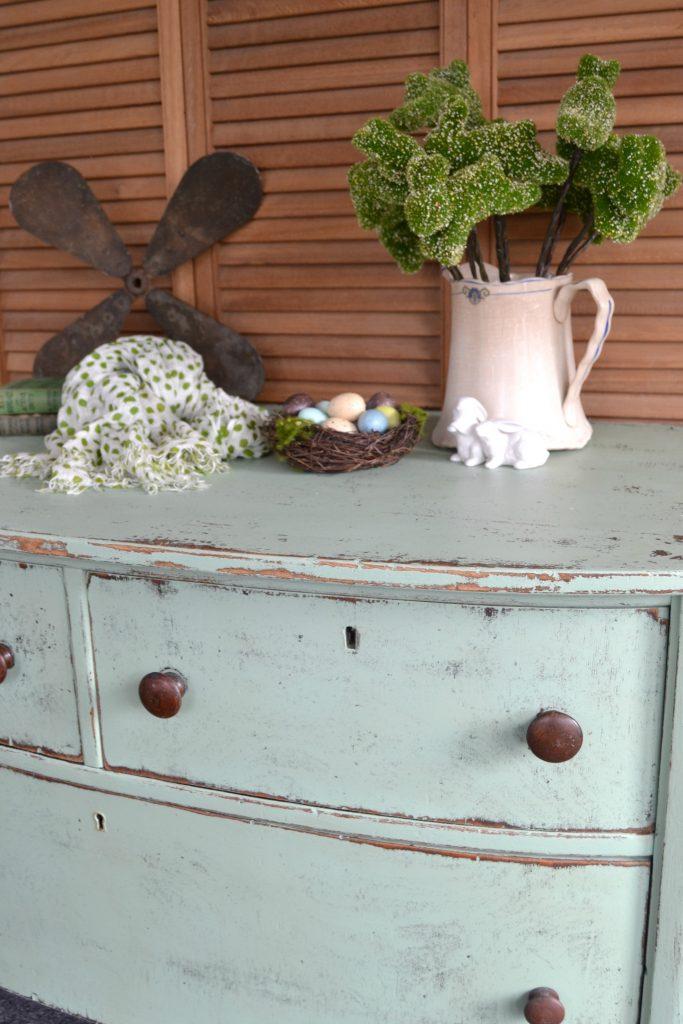 37 IKEA Hemnes Dresser Decor And Hack Ideas - DigsDigs |Simple Dresser Ideas