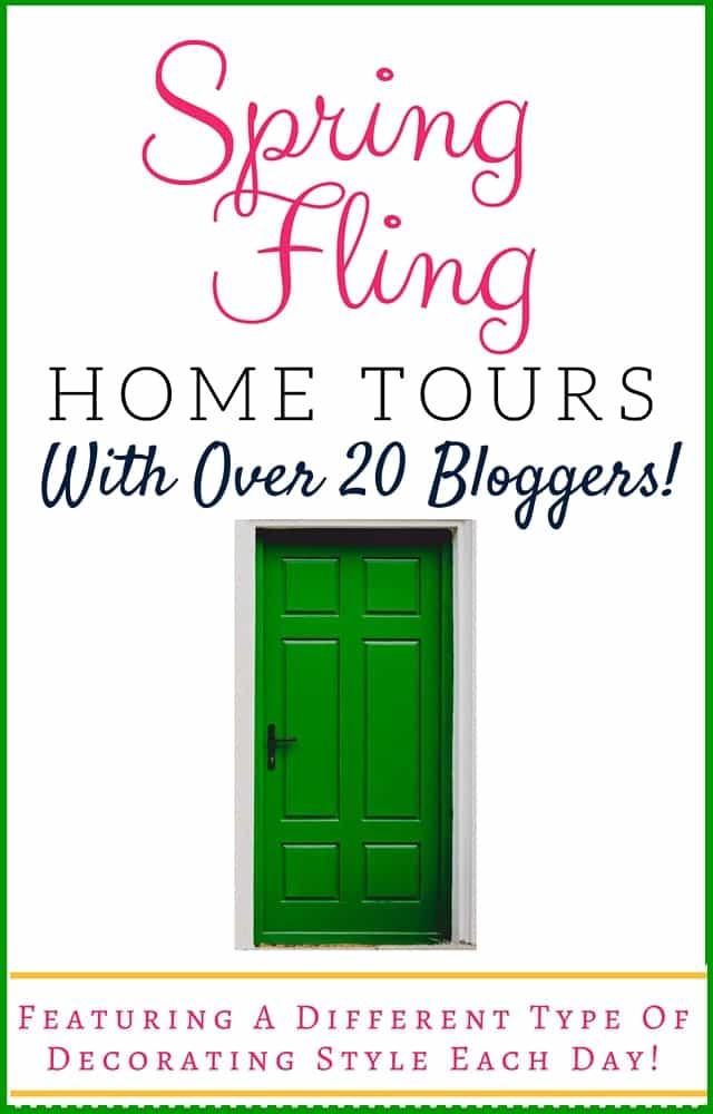 Spring-Fling-Home-Tour (1) (1)