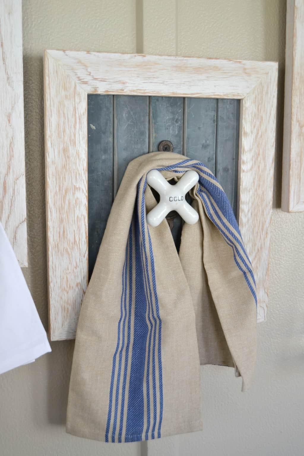 Interesting Cool Towel Hooks Photos - Best idea home design .