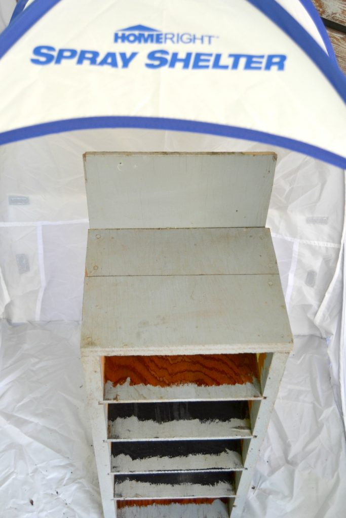 Making A Wood Box