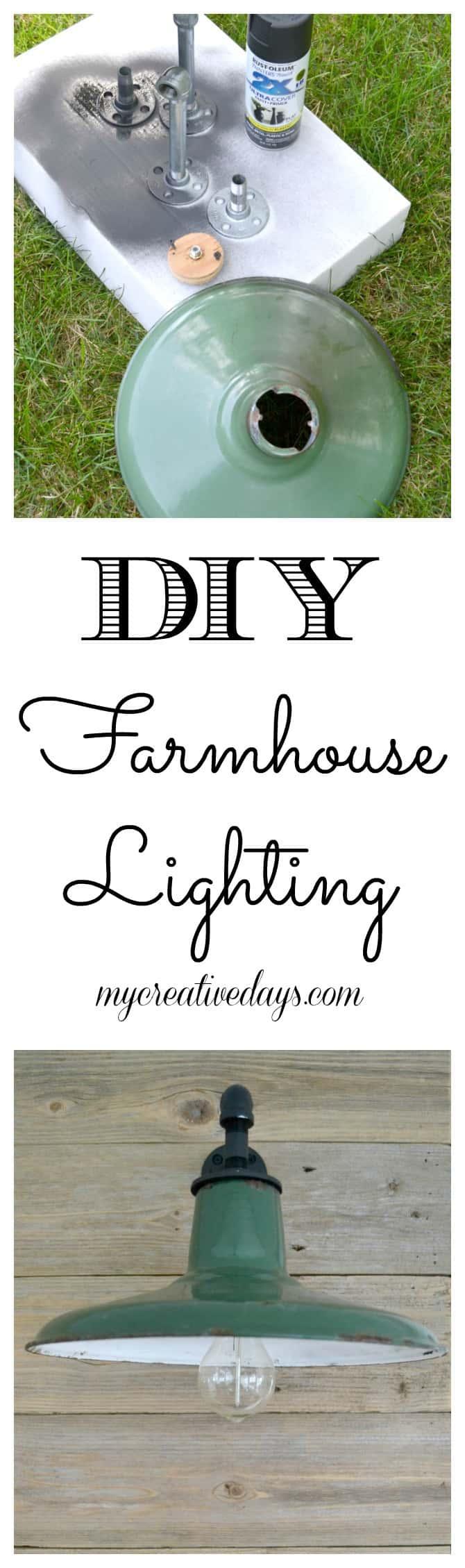 diy-farmhouse-lighting-my-creative-days-mycreativedays-com