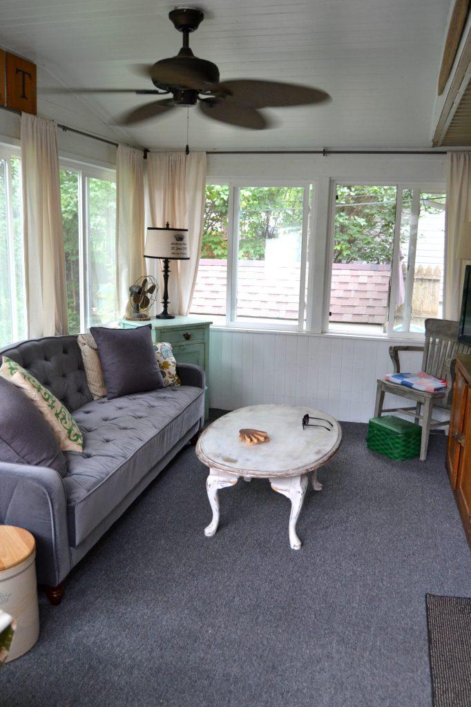 back-porch-my-creative-days-mycreativedays-com