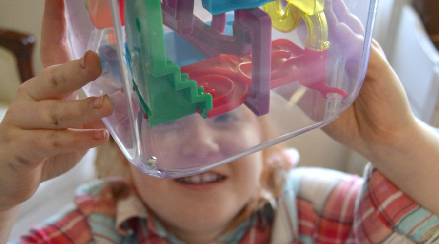 Lakeshore Learning Gift Guide: Learning Toys For Kids