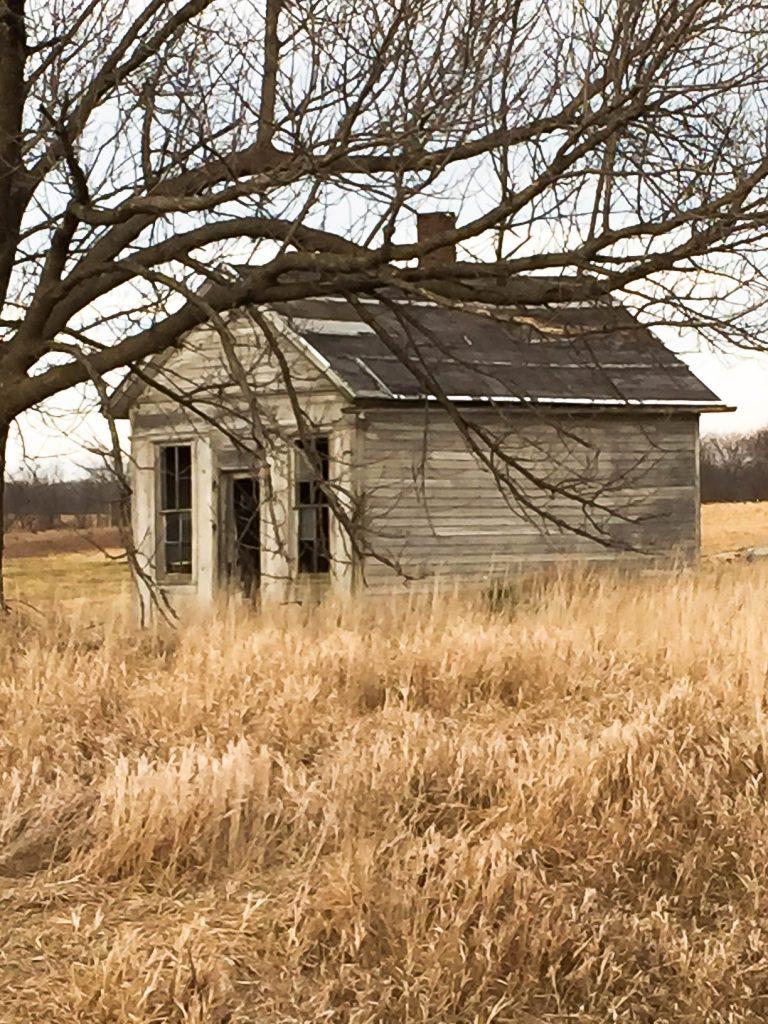 Farmhouse Inspiration