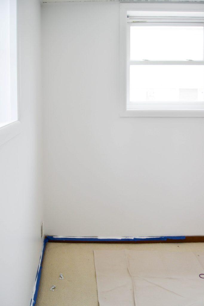 5 Tips For Choosing White Paint