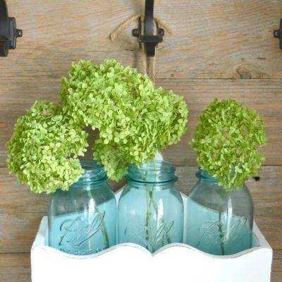30 Minute DIY Projects For Your Home