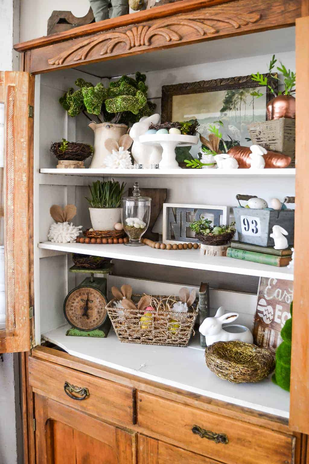Pin This · Spring Home Decor   Looking For Easy Ways To Welcome Spring In  Your Homeu0027s Decor?