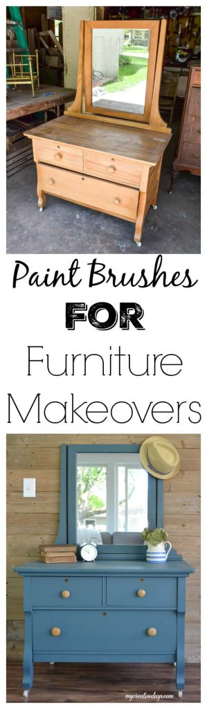 Paint Brushes For Furniture - Do you like to paint furniture? Do you want to find a paint brush that is great for painting furniture?Look no further! These Paint Brushes For Furniture are exactly what you need.