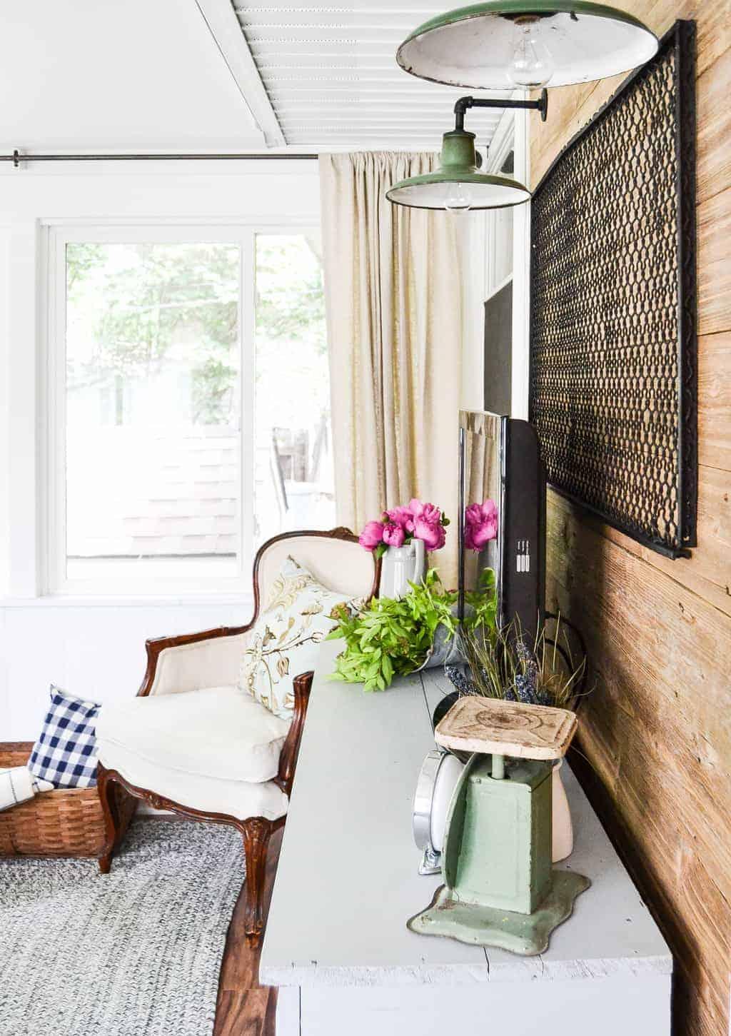 100 summer porch decor front porch planters landscaping