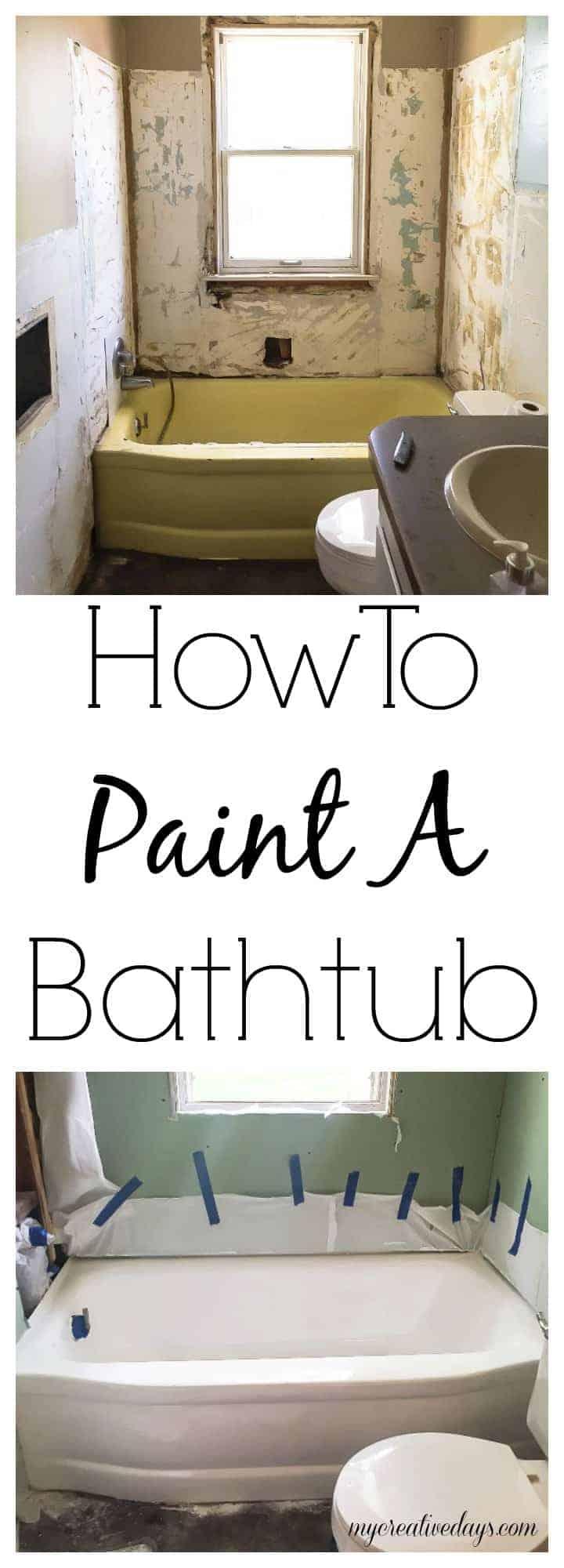 Cute How To Paint Tub Tiny Bathtub Glaze Rectangular Resurface Bathtub Cost Cost To Reglaze A Tub Youthful Glaze Tub RedBathroom Glazing How To Paint A Bathtub   Cintinel
