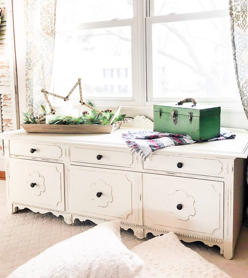 How To Paint Furniture Without Sanding My Creative Days