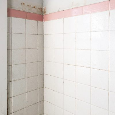 How To Paint Tile The Easy Way