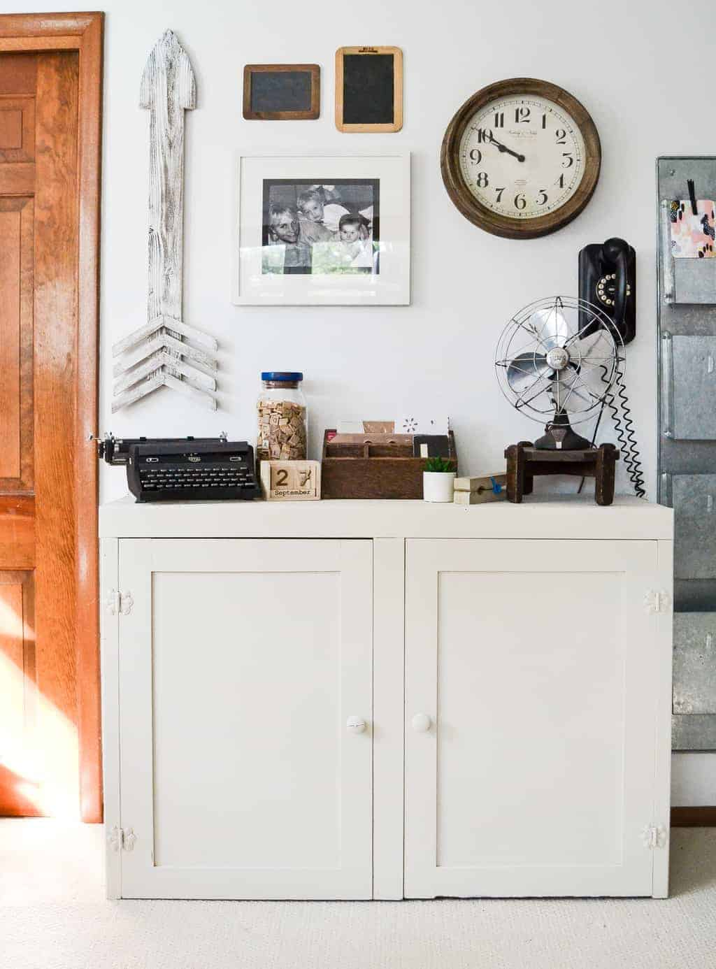 Pin This · If You Would Like To Start Painting Some Furniture Pieces, It Is  Very Important To