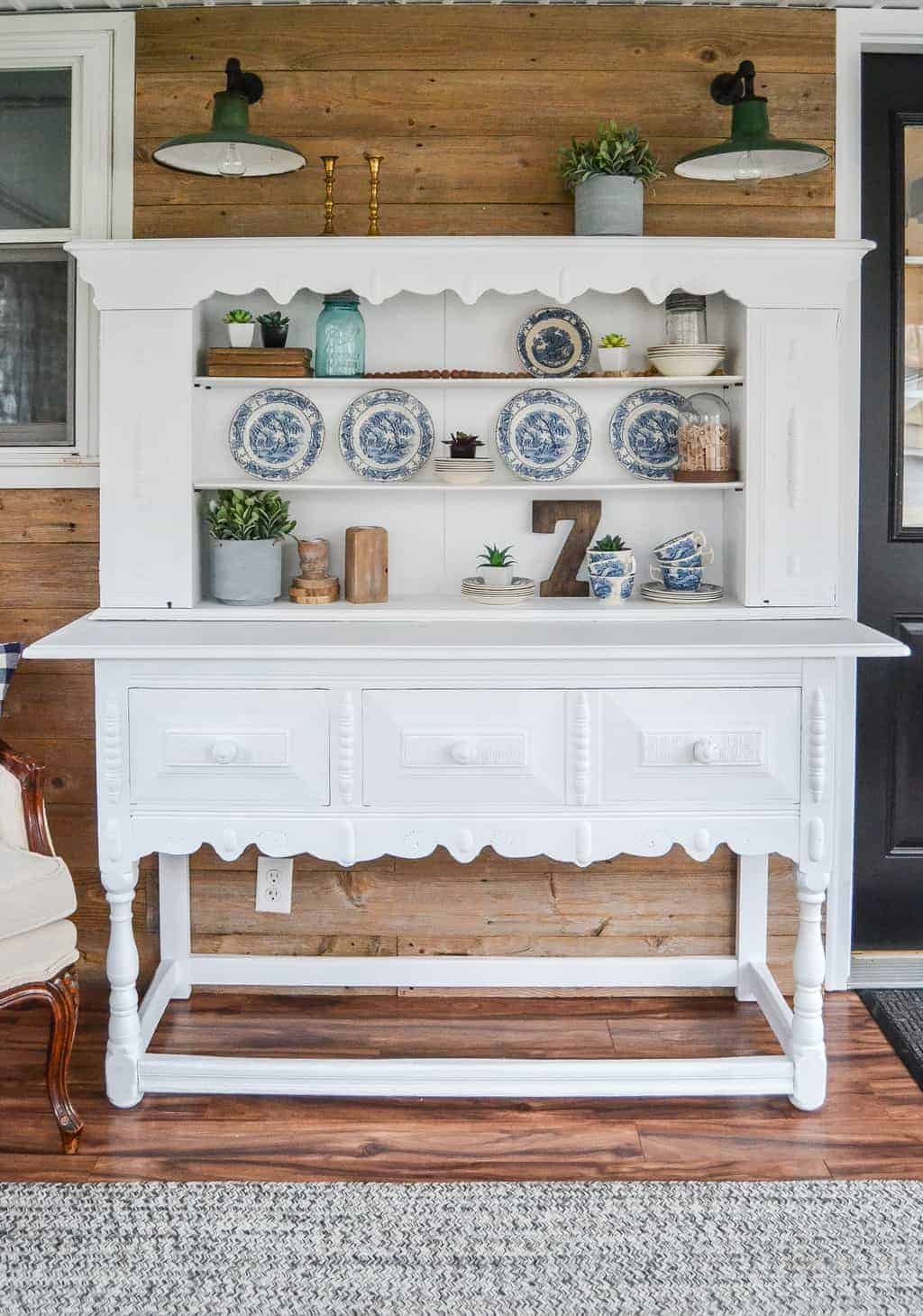 Merveilleux Pin This · If You Would Like To Start Painting Some Furniture Pieces, It Is  Very Important To