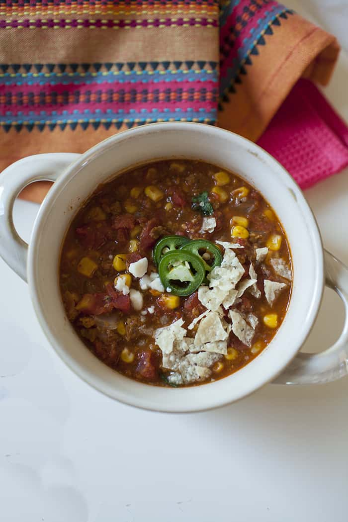 Soup Recipes That Your Family Will Love My Creative Days
