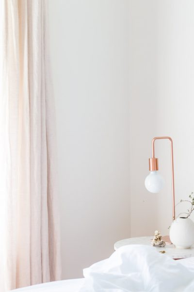 10 Tips To Keep Your Home Clutter Free Ideas