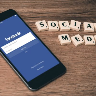 how to grow engagement on your Facebook page