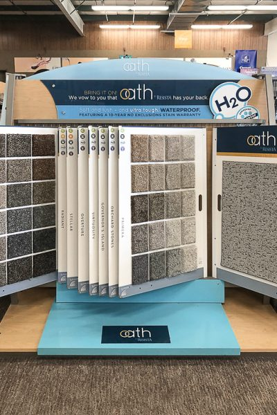 Carpet One Has So Many Great Options For Flooring You Home See What We
