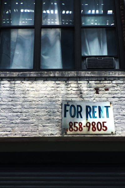 We have owned a rental property for a few years now and I always get the same questions and comments about it. Is a rental property investment right for you? Read this post to get the answer.