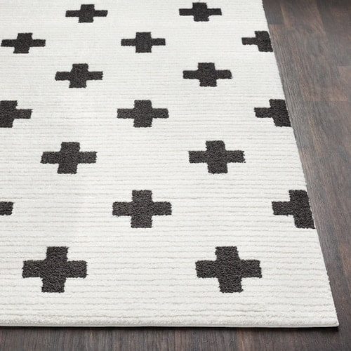 Looking for neutral rugs for any style? This post is packed full of many beautiful options along with a Boutique Rugs Coupon Code for 55% off!