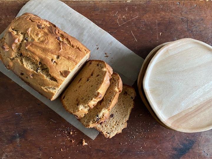 loaf photo