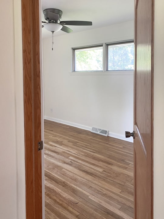 final bedroom photo