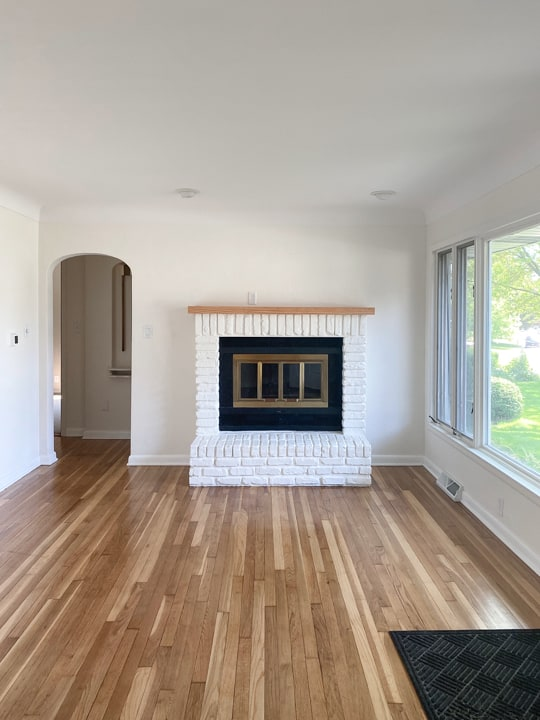 We just completed our 5th flip house! Come and check out the Final Photos Of Flip House #5.