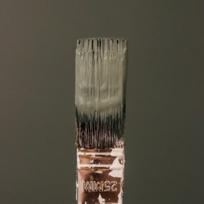 Brush Strokes: 3 Tips For Getting Rid Of Them