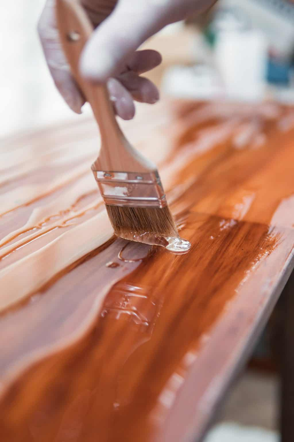These 3 awesome tips for a successful furniture flip are going to help you stay consistent and ensure your pieces are profitable.