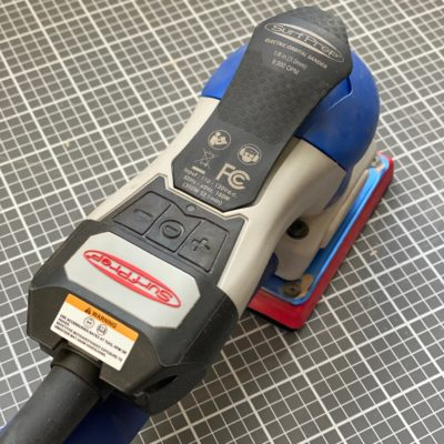 The Top 5 Tools Every Furniture Flipper Needs To Use